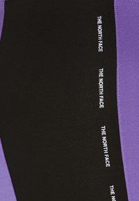 The North Face - TIGHT - Short - pop purple - 5