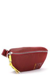 SURI FREY - MARRY - Bum bag - red 600 - 2