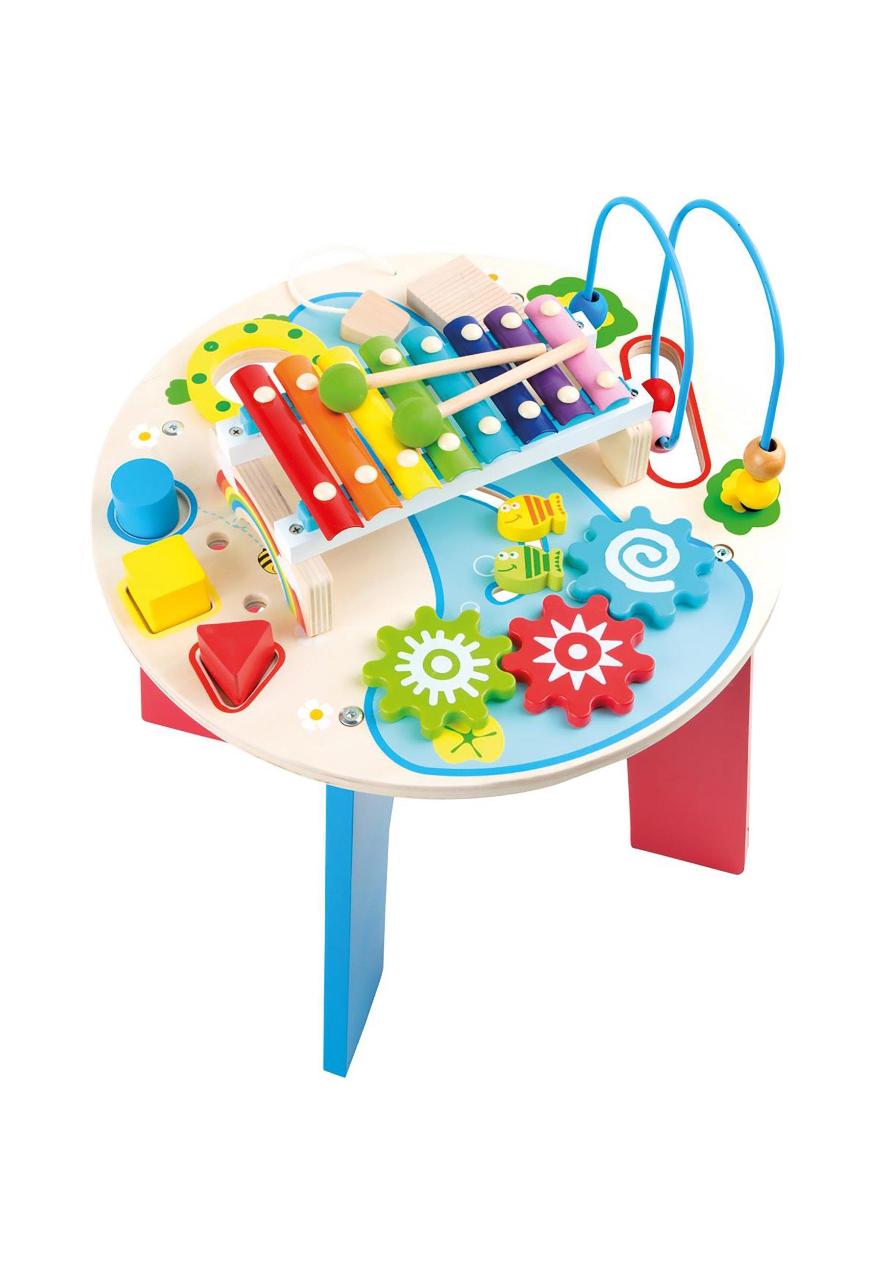 Kinder Spielzeug-Instrument