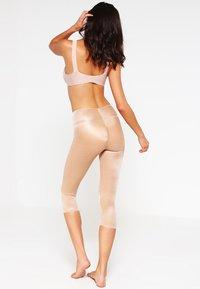Spanx - BRITCHES  - Shapewear - naked 2.0 - 2