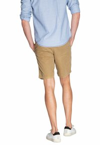 Protest - FAN - Shorts - khaki - 2