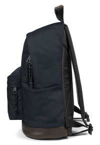 Eastpak - WYOMING CORE COLORS CLOUD/ AUTHENTIC - Ryggsäck - cloud navy - 3