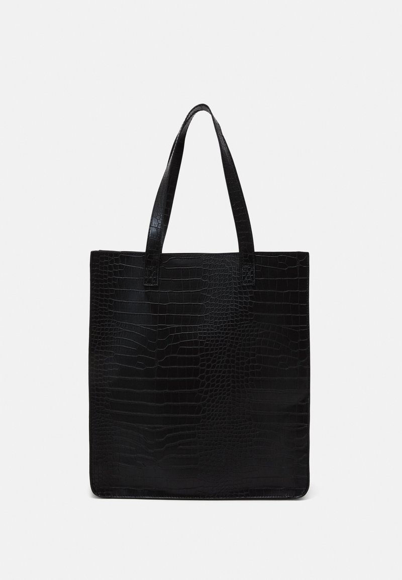 Glamorous - Tote bag - black