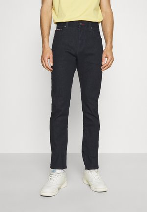 SLIM - Slim fit jeans - ohio rinse