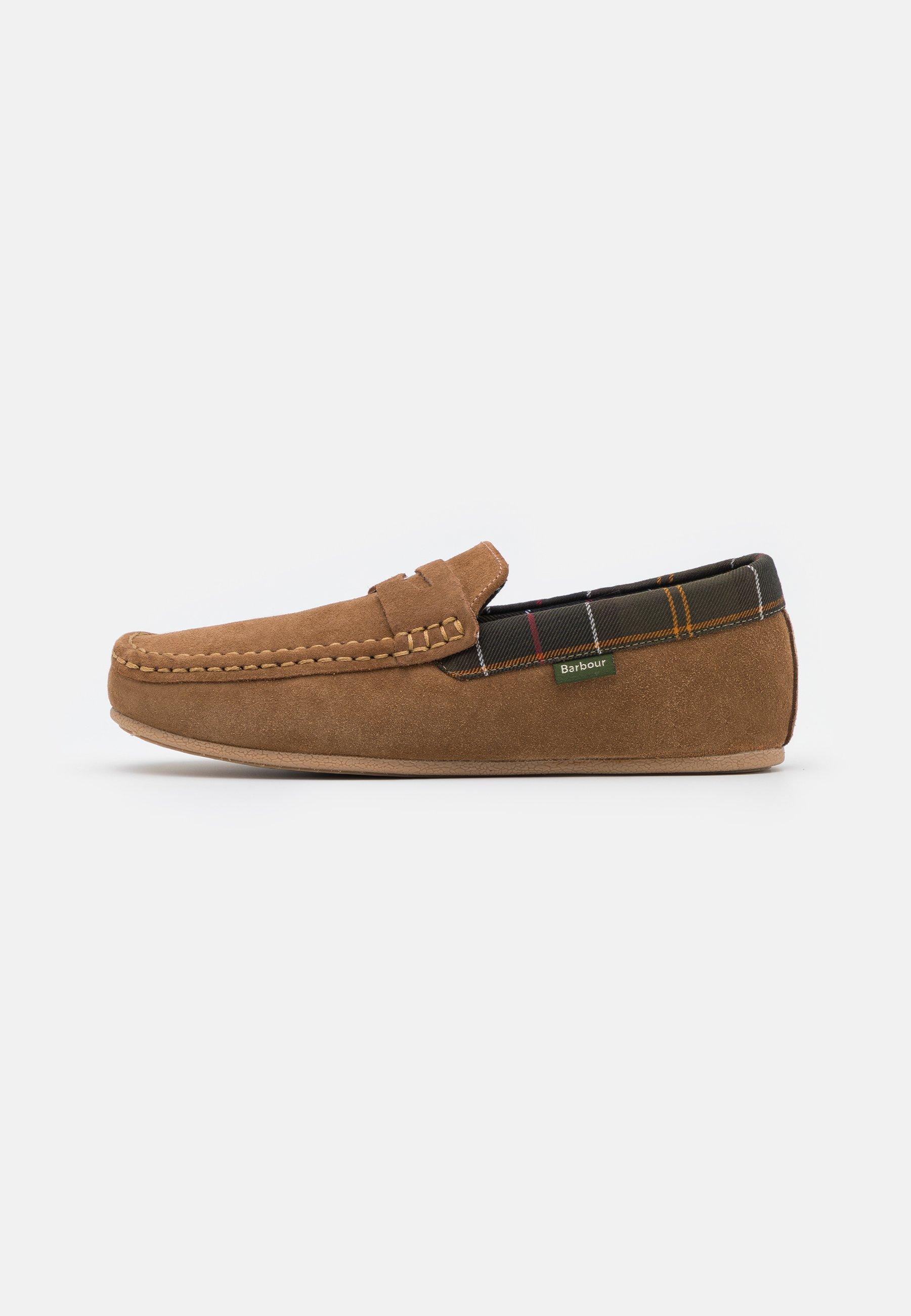 Men PORTERFIELD - Slippers