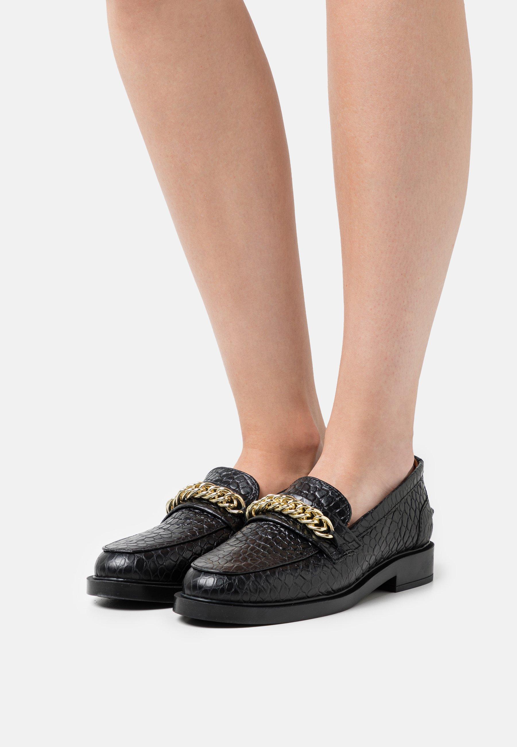 Women REMI - Slip-ons