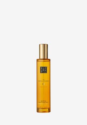 THE RITUAL OF MEHR HAIR & BODY MIST - Body spray - -