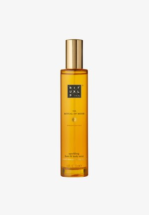 THE RITUAL OF MEHR HAIR & BODY MIST - Body spray - -