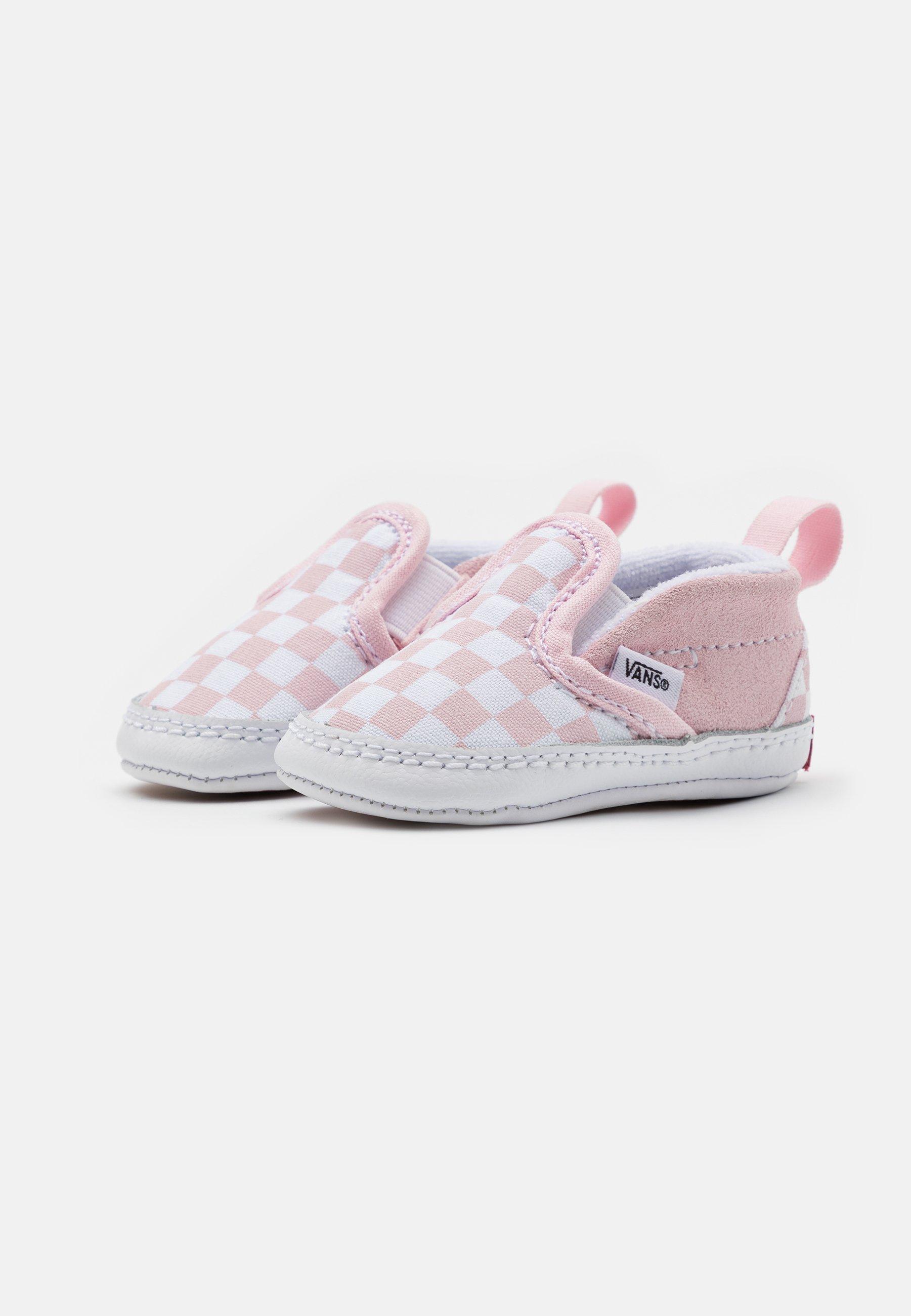 vans scarpe neonato