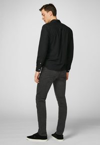 Produkt - Overhemd - black denim - 2