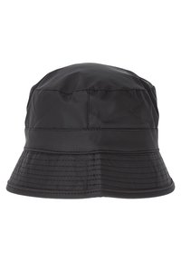 Rains - Hat - black - 4