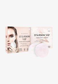 STARSKIN - 5 PACK - Skincare set - - - 0