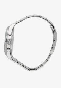 Maserati - QUARZ COMPETIZIONE - Chronograph watch - edelstahl - 2