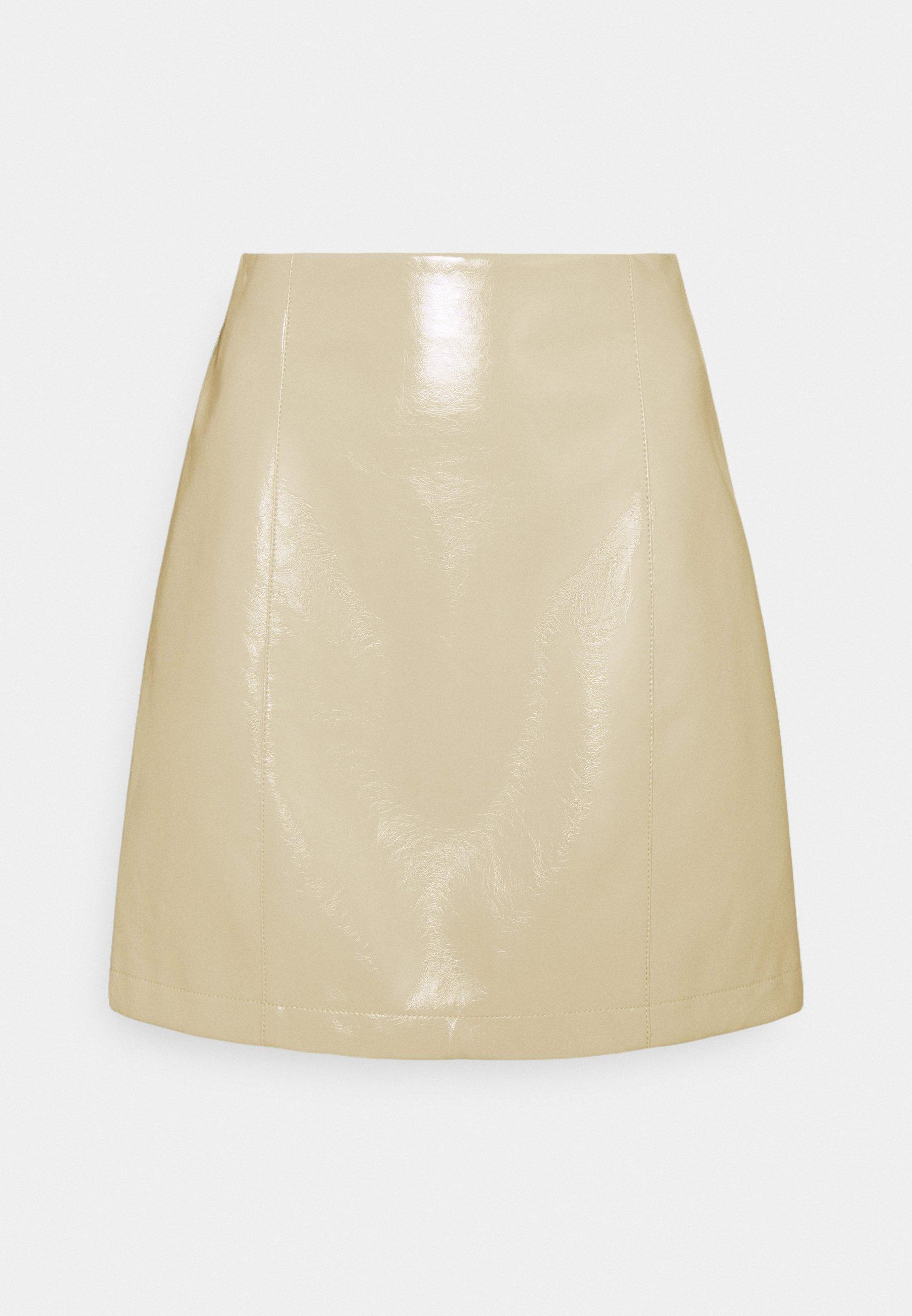 Mujer CELIA SKIRT - Minifalda