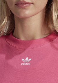adidas Originals - Sweatshirt - sesopk - 6