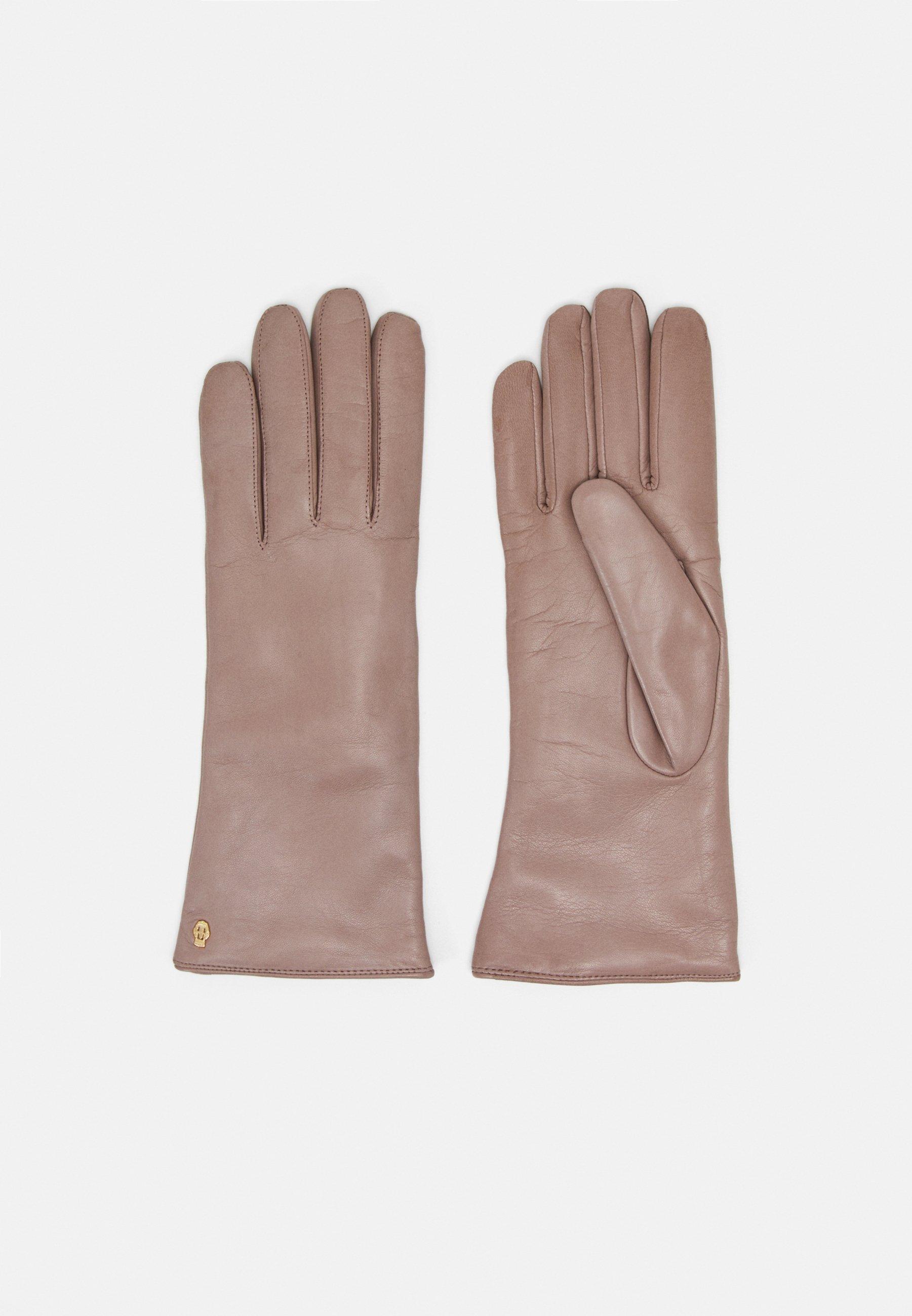 Women PRAG - Gloves