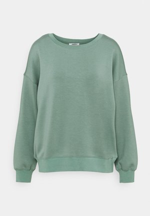 IMA - Sweatshirt - chinois green
