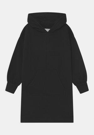 LIVAS DRESS - Day dress - black