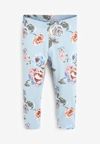Next - 5 PACK - Leggings - Trousers - multi coloured - 4