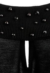 Amy Vermont - Jumper - schwarz - 4