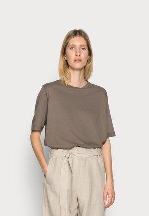 OH TEE - T-shirt basic - sage grey