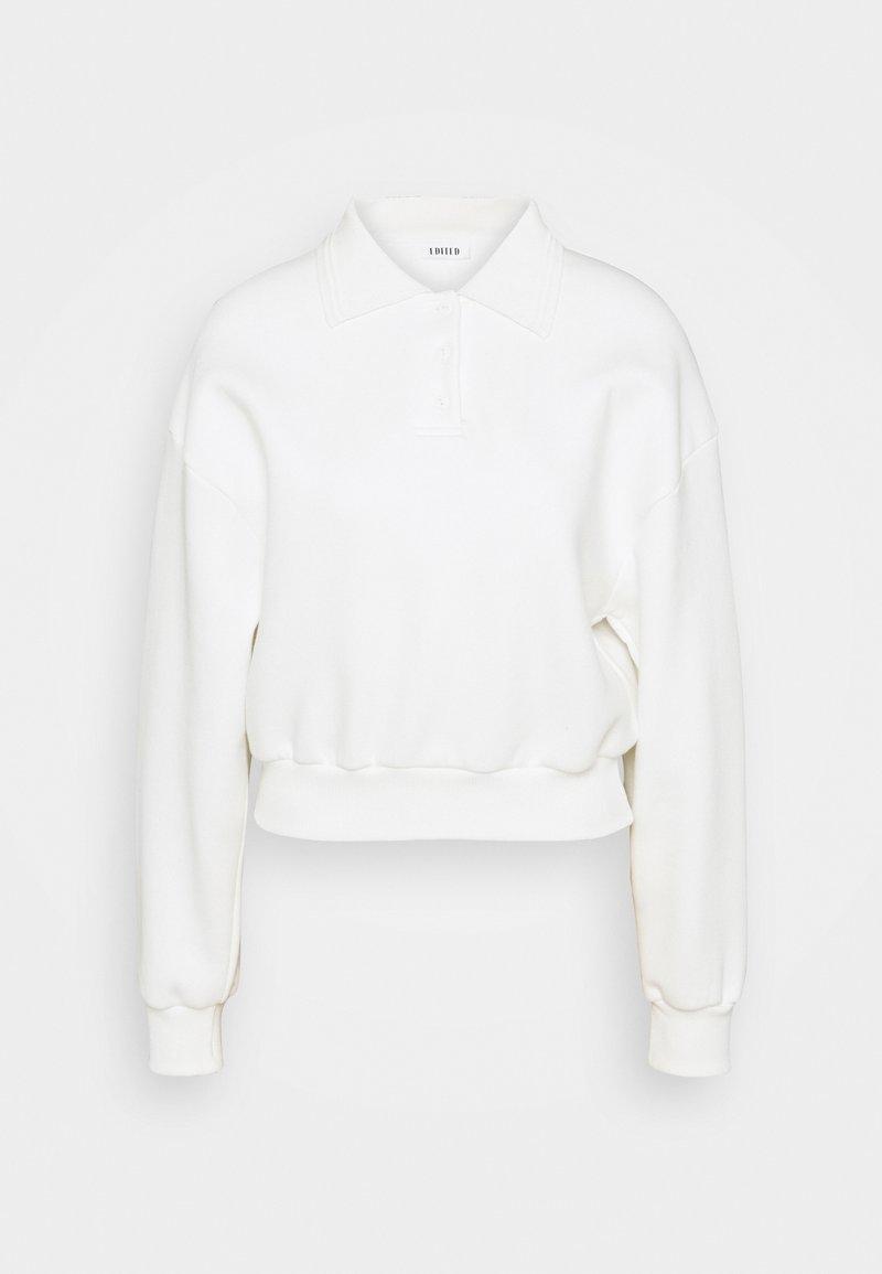 EDITED - MAE - Sweatshirt - offwhite