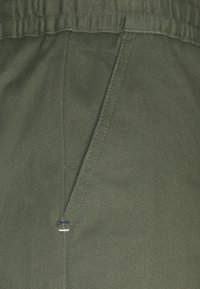Faguo - CHEVRE - Kraťasy - leaf green - 2
