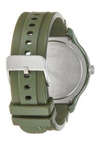Puma - RESET - Watch - green - 2