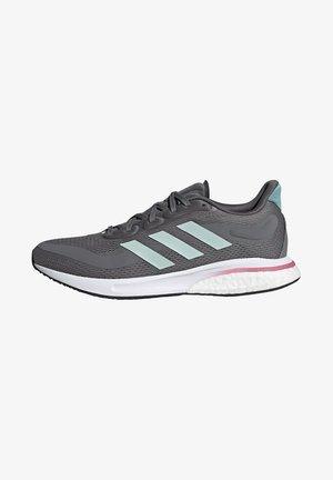 SUPERNOVA  - Neutral running shoes - grey