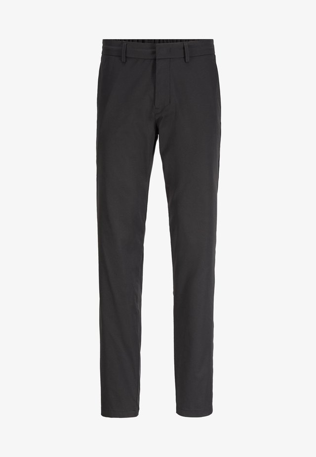 SPECTRE - Trousers - black