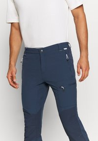 Regatta - QUESTRA - Outdoor-Hose - nightfall/navy - 3