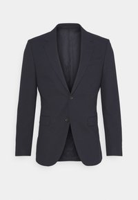 JARL - Blazer jacket - dark blue