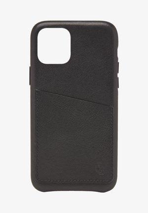 IPHONE 11 PRO - Phone case - black