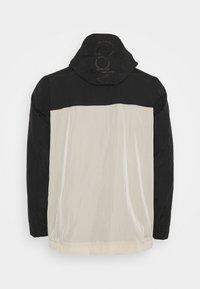 Calvin Klein - Kevyt takki - bleached stone - 1
