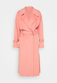 Marc Cain - Trenchcoat - pink - 0