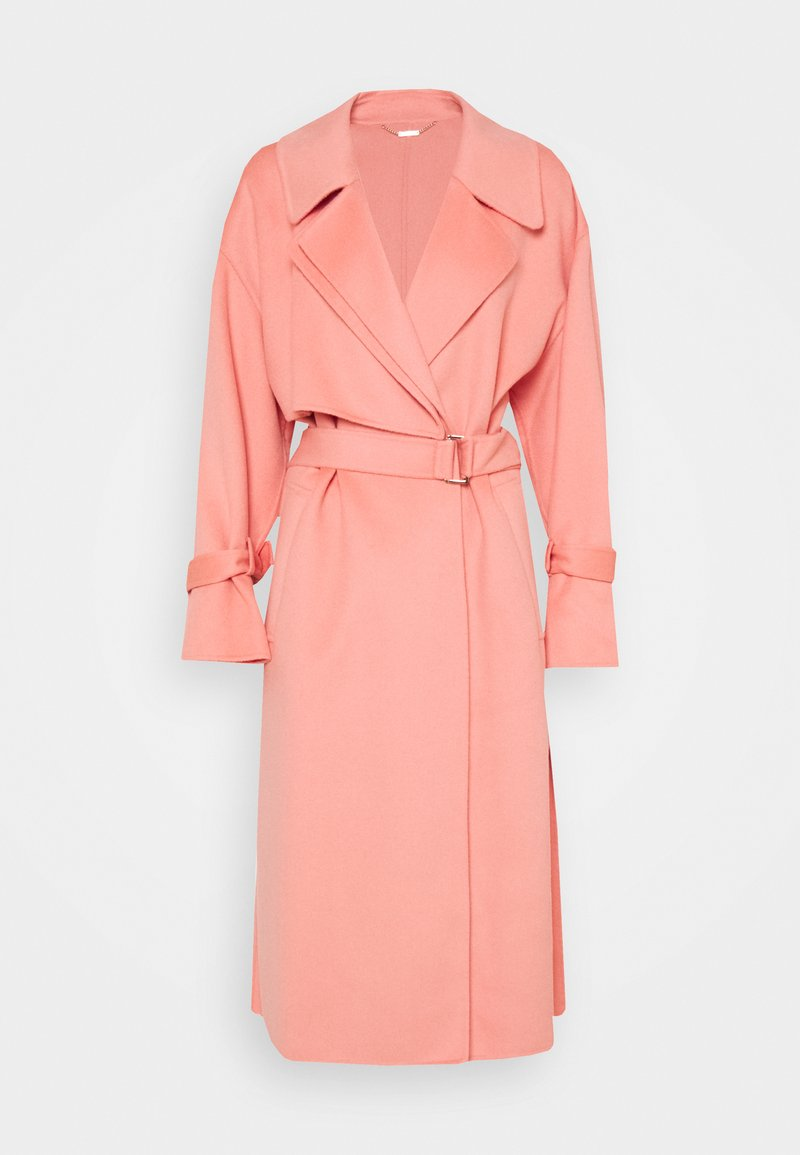 Marc Cain - Trenssi - pink