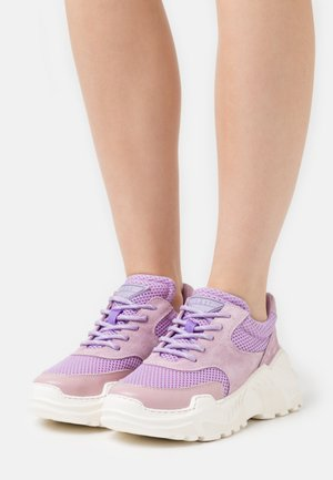 SPRINT - Trainers - lavender