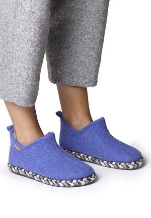 MAIA-FP - Slippers - texa