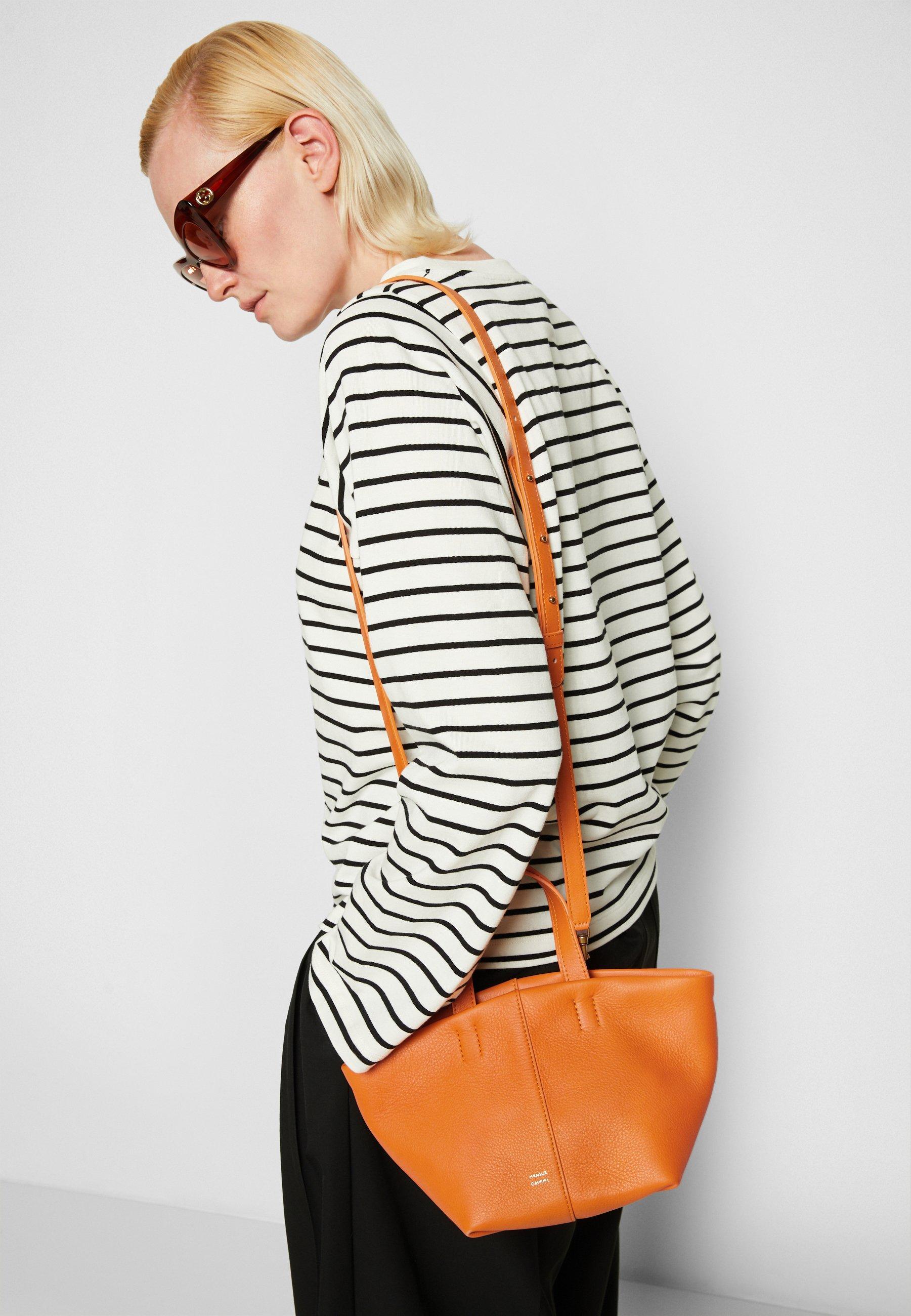 Women MINI TULIPANO BAG - Handbag