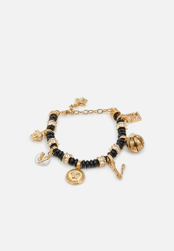 BRACELET - Bracelet - black