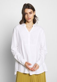 Thought - CHARLOTTE - Bluse - white - 2