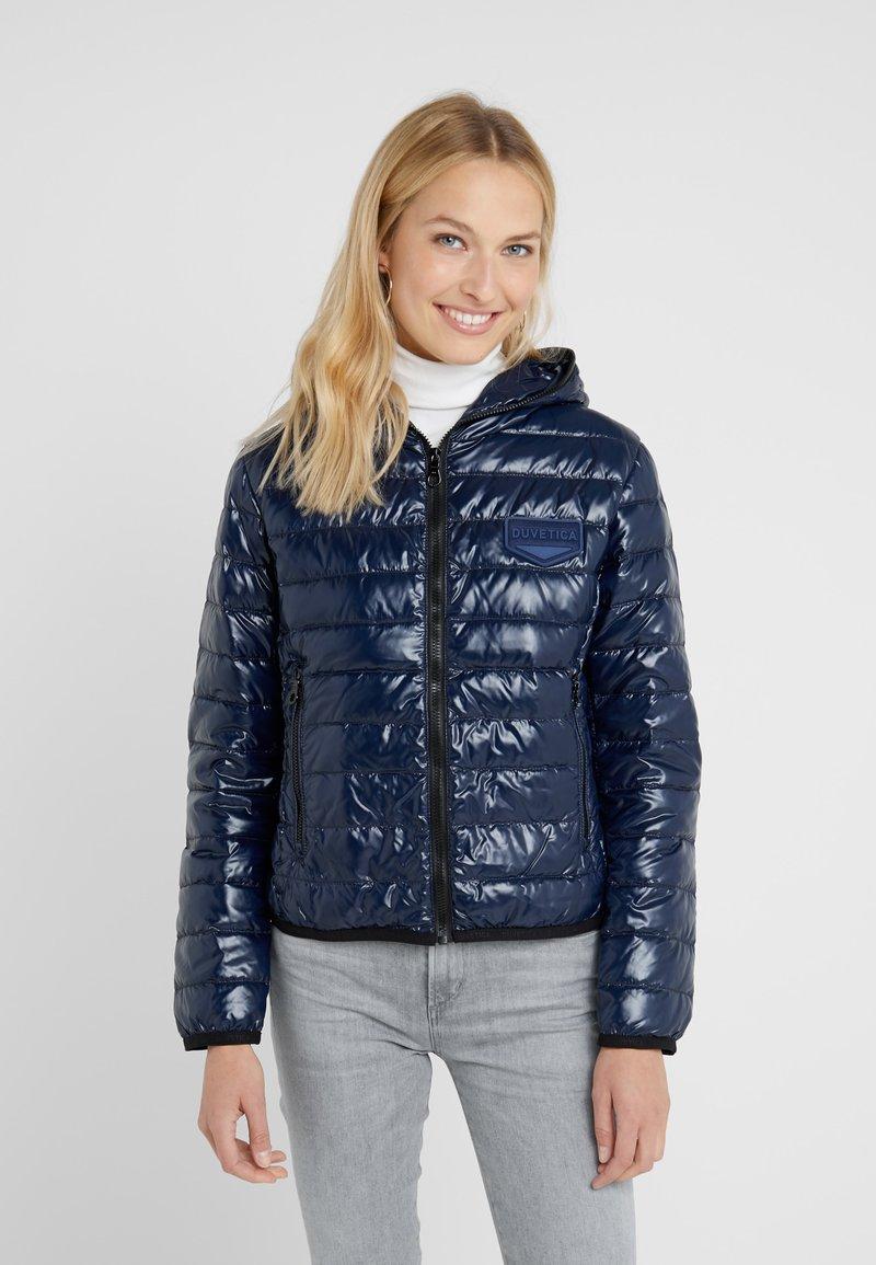 Duvetica - PHAKT - Down jacket - mora