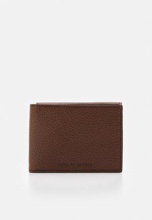 WRENE UNISEX - Wallet - cognac