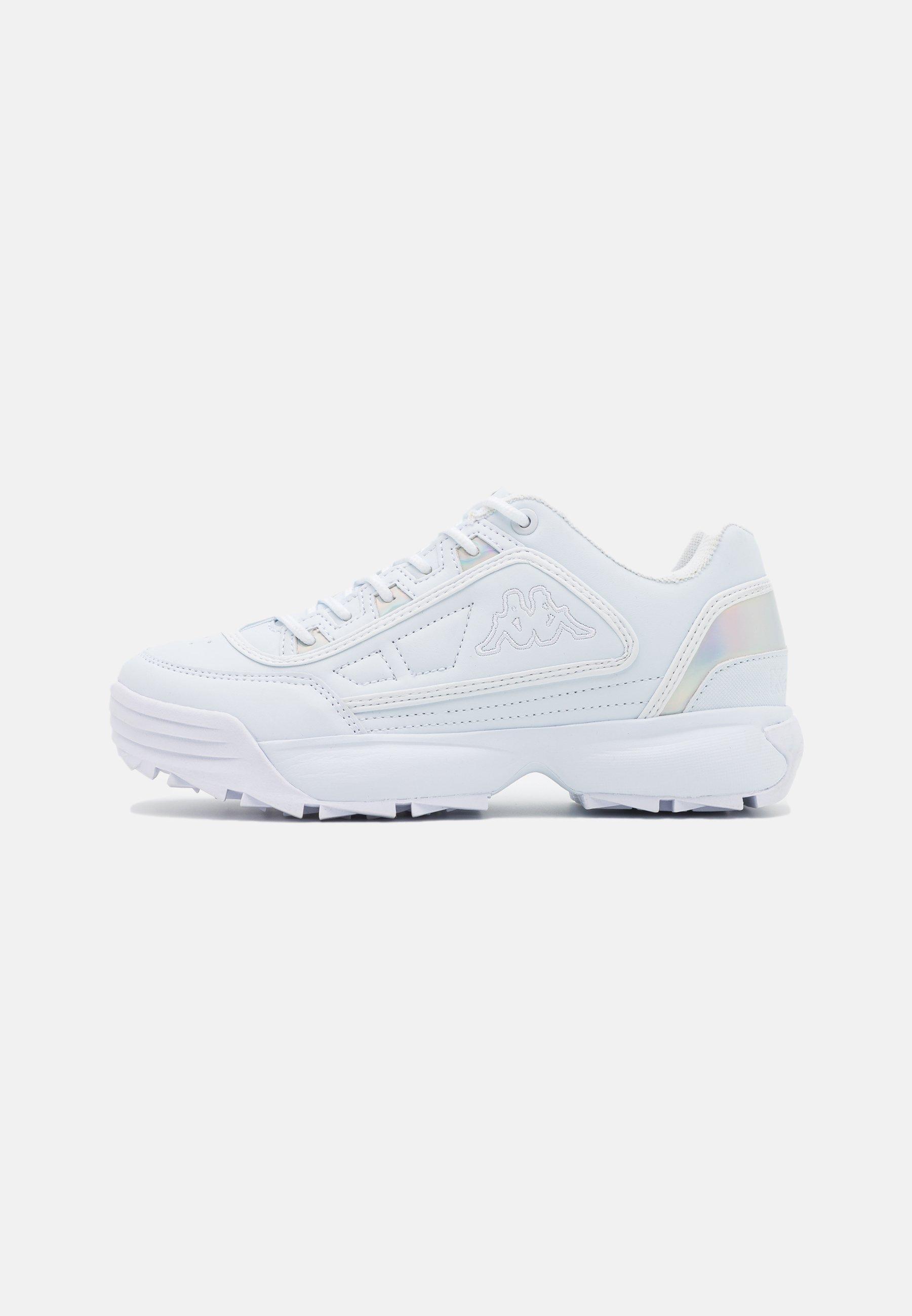 Women RAVE  - Sports shoes
