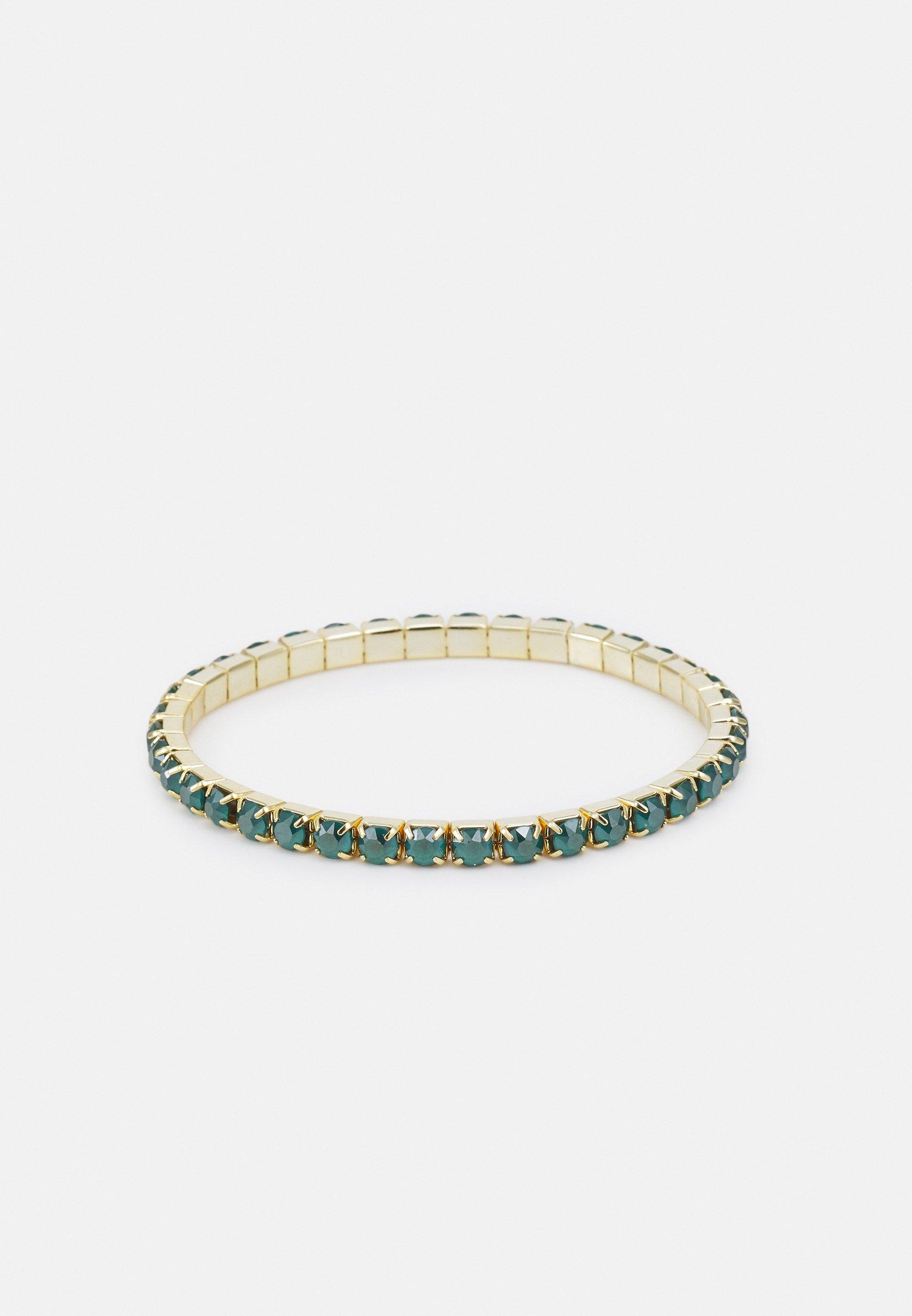 Femme SHY ELASTIC BRACE - Bracelet