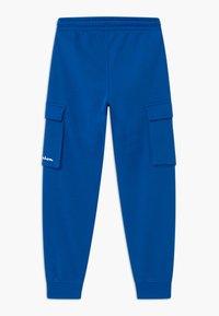 Champion - LEGACY AMERICAN CLASSICS - Pantalon de survêtement - royal blue - 1