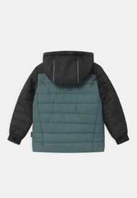 Kamik - VAN UNISEX - Winter jacket - cement - 1