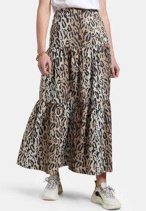 EVY SKIRT - A-line skirt - various