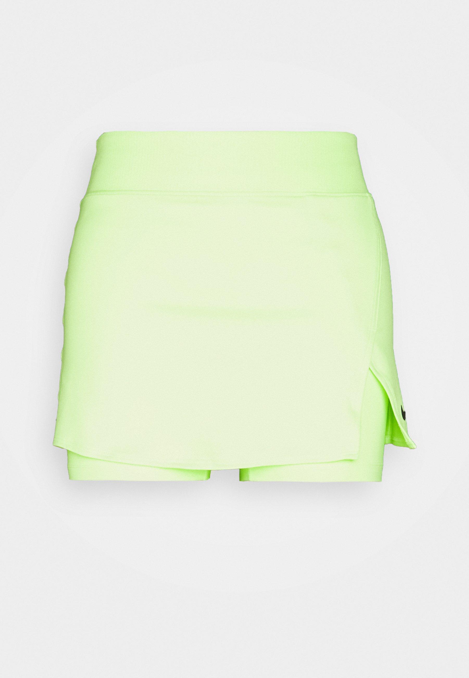 Women SKIRT  - Sports skirt