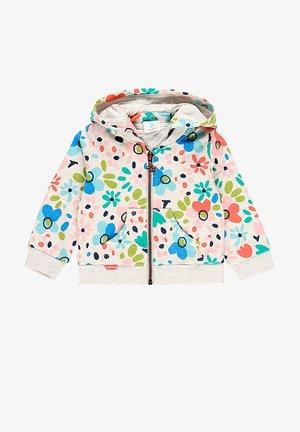 Light jacket - print